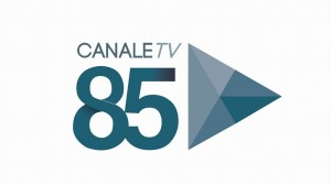 Canale 85