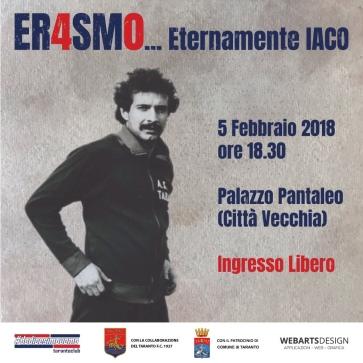 poster_erasmo